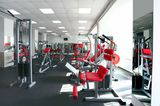 Фитнес центр Спарта, фото №4