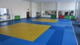 Фитнес центр Московский центр боевых искусств, фото №1