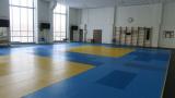 Фитнес центр Московский центр боевых искусств, фото №2