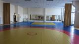 Фитнес центр Московский центр боевых искусств, фото №4