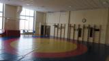 Фитнес центр Московский центр боевых искусств, фото №3