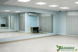 Фитнес центр Динамика, фото №4