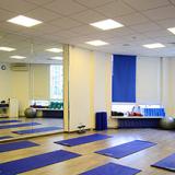 Фитнес центр Красота Неземная, фото №3