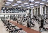 Фитнес центр ФитнесМания, фото №5