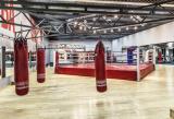 Фитнес центр ФитнесМания, фото №4