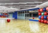 Фитнес центр ФитнесМания, фото №6