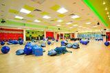 Фитнес центр 100%, фото №6