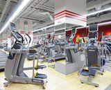 Фитнес центр 100%, фото №7