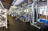 Фитнес центр Marina Club, фото №3