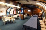 Фитнес центр Marina Club, фото №7