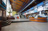 Фитнес центр Marina Club, фото №6