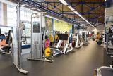 Фитнес центр Marina Club, фото №2