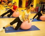 Фитнес центр Твой Фитнес, фото №1