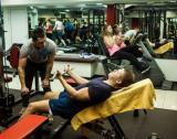 Фитнес центр Твой Фитнес, фото №2