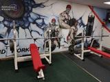 Фитнес центр Здоровая нация, фото №7