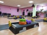 Фитнес центр Здоровая нация, фото №5
