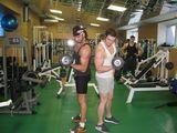 Фитнес центр Спортивно-технический центр МЭИ, фото №7