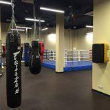 Фитнес центр Миллениум, фото №3