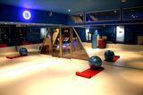 Фитнес центр Plastiline, фото №7