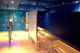 Фитнес центр Plastiline, фото №3