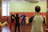 Фитнес центр Академия Здравия Кадуцей, фото №1