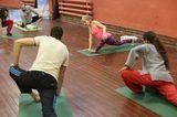 Фитнес центр Академия Здравия Кадуцей, фото №7