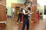 Фитнес центр Академия Здравия Кадуцей, фото №2