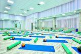 Фитнес центр СССР, фото №4