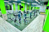 Фитнес центр СССР, фото №3