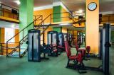 Фитнес центр Aqua Юна-Life, фото №7
