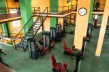 Фитнес центр Aqua Юна-Life, фото №6