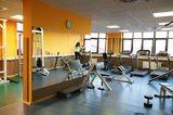 Фитнес центр Фитнес-Люди, фото №2