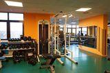 Фитнес центр Фитнес-Люди, фото №6