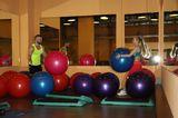 Фитнес центр Культ Личности, фото №5