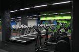 Фитнес центр Культ Личности, фото №4